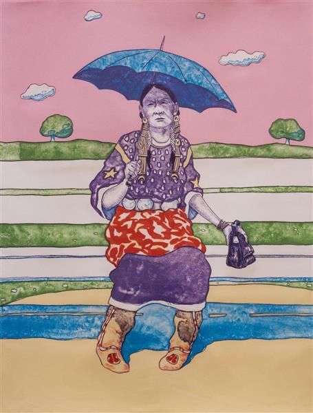 waiting-for-the-bus-anadarko-princess-1977.jpg!Large