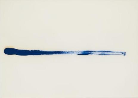 i-blank-radical-writings-one-way-1991-olio-su-carta-trasparenteoil-on-transparent-paper-cm-25x35-ph.jpg!Large