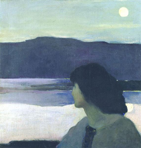 silence-1908.jpg!Large